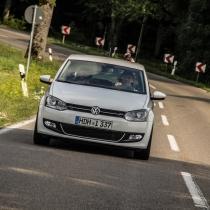 Mitglieder-Profil von bosch90(#8728) aus Heidenheim - bosch90 präsentiert auf der Community polo9N.info seinen VW Polo