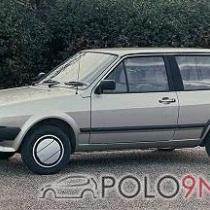 Mitglieder-Profil von Box86c(#35894) - Box86c präsentiert auf der Community polo9N.info seinen VW Polo
