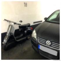 Mitglieder-Profil von brk(#20423) - brk präsentiert auf der Community polo9N.info seinen VW Polo