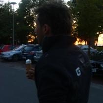 Mitglieder-Profil von Brooks(#5582) aus Wunstorf - Brooks präsentiert auf der Community polo9N.info seinen VW Polo