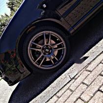 Mitglieder-Profil von bullet0507(#10233) aus Waldbrunn - bullet0507 präsentiert auf der Community polo9N.info seinen VW Polo