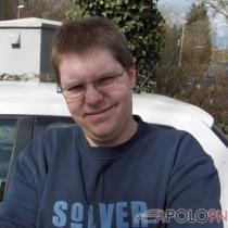 Mitglieder-Profil von Burny(#2971) aus Vaihingen an der Enz - Burny präsentiert auf der Community polo9N.info seinen VW Polo