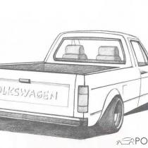 Mitglieder-Profil von Caddyfan(#31636) aus Strausberg bei Berlin - Caddyfan präsentiert auf der Community polo9N.info seinen VW Polo