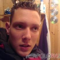 Mitglieder-Profil von Captain Iglo(#5825) aus Pleinfeld - Captain Iglo präsentiert auf der Community polo9N.info seinen VW Polo