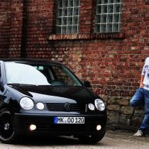 Mitglieder-Profil von CG-Member(#15974) aus Hemer - CG-Member präsentiert auf der Community polo9N.info seinen VW Polo