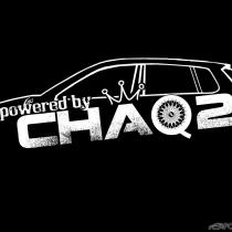 Mitglieder-Profil von Chaq2(#18101) - Chaq2 präsentiert auf der Community polo9N.info seinen VW Polo