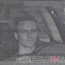 Mitglieder-Profil von chi427(#1750) aus Unna - chi427 präsentiert auf der Community polo9N.info seinen VW Polo