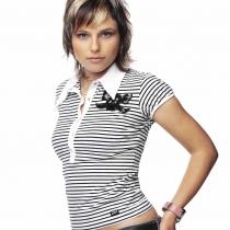 Mitglieder-Profil von Chica(#582) aus Netzschkau - Chica präsentiert auf der Community polo9N.info seinen VW Polo