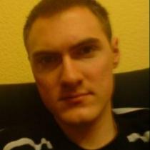 Mitglieder-Profil von chris89(#4007) aus Marburg - chris89 präsentiert auf der Community polo9N.info seinen VW Polo