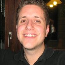 Mitglieder-Profil von Chris_83(#3900) aus Niederkassel - Chris_83 präsentiert auf der Community polo9N.info seinen VW Polo
