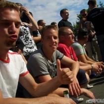 Mitglieder-Profil von Chris_K(#28) aus Eckental  - Chris_K präsentiert auf der Community polo9N.info seinen VW Polo