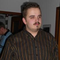 Mitglieder-Profil von com943(#2120) aus Bayreuth - com943 präsentiert auf der Community polo9N.info seinen VW Polo