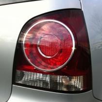 Mitglieder-Profil von Corrado22(#15132) - Corrado22 präsentiert auf der Community polo9N.info seinen VW Polo