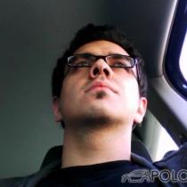 Mitglieder-Profil von crev(#5279) aus Reutlingen - crev präsentiert auf der Community polo9N.info seinen VW Polo