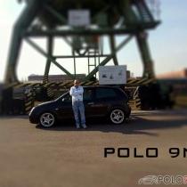 Mitglieder-Profil von cricket69(#18145) aus wanzleben - cricket69 präsentiert auf der Community polo9N.info seinen VW Polo