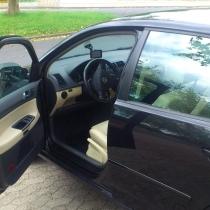 Mitglieder-Profil von Cubix(#23095) aus Braunschweig - Cubix präsentiert auf der Community polo9N.info seinen VW Polo