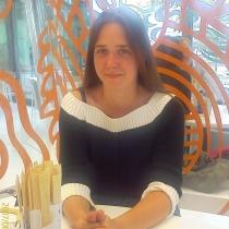 Mitglieder-Profil von Cup-Girl(#3879) aus Kassel - Cup-Girl präsentiert auf der Community polo9N.info seinen VW Polo