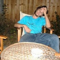 Mitglieder-Profil von dache(#2738) aus bucuresti - dache präsentiert auf der Community polo9N.info seinen VW Polo