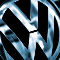 Mitglieder-Profil von daniel bf(#20451) - daniel bf präsentiert auf der Community polo9N.info seinen VW Polo