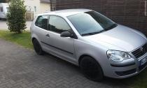 Mitglieder-Profil von Daniel Polo 9n3(#30804) - Daniel Polo 9n3 präsentiert auf der Community polo9N.info seinen VW Polo