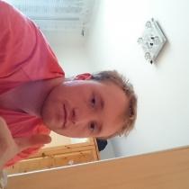 Mitglieder-Profil von Daniel92(#31097) aus Mammendorf - Daniel92 präsentiert auf der Community polo9N.info seinen VW Polo