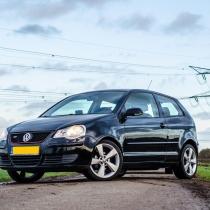 Mitglieder-Profil von danny1995(#30186) aus Nunspeet - danny1995 präsentiert auf der Community polo9N.info seinen VW Polo