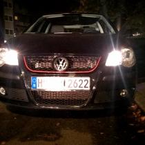 Mitglieder-Profil von Darealneo(#24196) aus Hamburg - Darealneo präsentiert auf der Community polo9N.info seinen VW Polo
