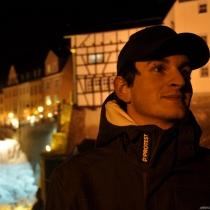 Mitglieder-Profil von Dario 86(#25432) - Dario 86 präsentiert auf der Community polo9N.info seinen VW Polo