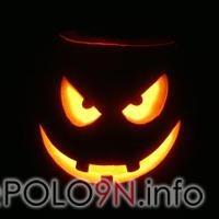 Mitglieder-Profil von Darkangel(#4923) aus Eindhoven - Darkangel präsentiert auf der Community polo9N.info seinen VW Polo