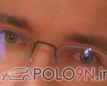 Mitglieder-Profil von darkbound(#1033) aus UNKNOWN - darkbound präsentiert auf der Community polo9N.info seinen VW Polo
