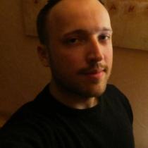 Mitglieder-Profil von DasMetaltier(#4834) aus Hille - DasMetaltier präsentiert auf der Community polo9N.info seinen VW Polo