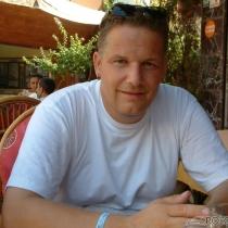 Mitglieder-Profil von Daytona(#5209) aus Aldenhoven - Daytona präsentiert auf der Community polo9N.info seinen VW Polo