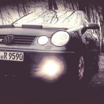 Mitglieder-Profil von de 16v Robert(#28186) aus Sonneberg - de 16v Robert präsentiert auf der Community polo9N.info seinen VW Polo