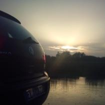 Mitglieder-Profil von Deatz(#17472) aus Twist - Deatz präsentiert auf der Community polo9N.info seinen VW Polo