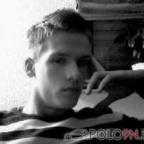 Mitglieder-Profil von Dede(#5895) - Dede präsentiert auf der Community polo9N.info seinen VW Polo