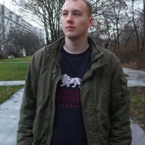 Mitglieder-Profil von DeepFeeling(#11275) aus Magdeburg - DeepFeeling präsentiert auf der Community polo9N.info seinen VW Polo