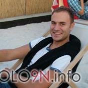 Mitglieder-Profil von DeHo(#9722) aus Dedensen - DeHo präsentiert auf der Community polo9N.info seinen VW Polo