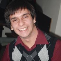 Mitglieder-Profil von Denes Cristian(#22393) - Denes Cristian präsentiert auf der Community polo9N.info seinen VW Polo