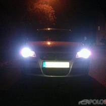 Mitglieder-Profil von dennis211290(#15426) - dennis211290 präsentiert auf der Community polo9N.info seinen VW Polo