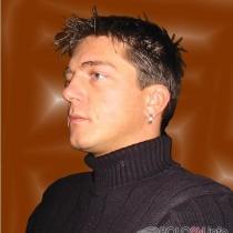 Mitglieder-Profil von DerStier(#3378) aus Oestrich-Winkel - DerStier präsentiert auf der Community polo9N.info seinen VW Polo