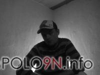 Mitglieder-Profil von Devildog(#8098) aus Salzgitter - Devildog präsentiert auf der Community polo9N.info seinen VW Polo