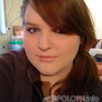 Mitglieder-Profil von Diana(#13443) aus Solingen - Diana präsentiert auf der Community polo9N.info seinen VW Polo