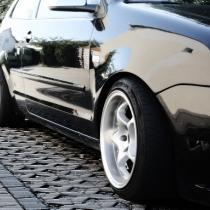 Mitglieder-Profil von didii.glagla(#20556) - didii.glagla präsentiert auf der Community polo9N.info seinen VW Polo