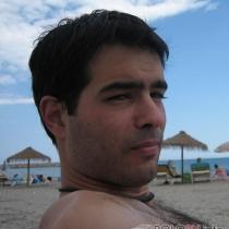 Mitglieder-Profil von diegoiua(#3671) aus Madrid (Spanien) - diegoiua präsentiert auf der Community polo9N.info seinen VW Polo