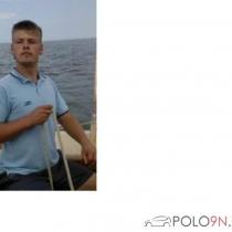 Mitglieder-Profil von DieselPower(#8547) aus Demmin - DieselPower präsentiert auf der Community polo9N.info seinen VW Polo