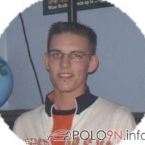 Mitglieder-Profil von Dimitri 9n3(#1311) - Dimitri 9n3 präsentiert auf der Community polo9N.info seinen VW Polo