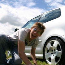 Mitglieder-Profil von dino(#2319) - dino präsentiert auf der Community polo9N.info seinen VW Polo