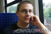 Mitglieder-Profil von Dirk 9N3(#989) aus Kreuztal - Dirk 9N3 präsentiert auf der Community polo9N.info seinen VW Polo