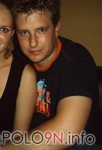 Mitglieder-Profil von DJ_StYlE85(#930) aus Dortmund - DJ_StYlE85 präsentiert auf der Community polo9N.info seinen VW Polo