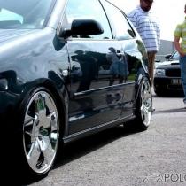 Mitglieder-Profil von Donnie Brasko(#26442) - Donnie Brasko präsentiert auf der Community polo9N.info seinen VW Polo